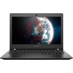 Ноутбук Lenovo E31-80 (80MX015PRK)