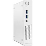 ПК Lenovo IdeaCentre 200-01IBW 90FA002RRS