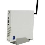 ПК Lenovo IdeaCentre 200-01IBW 90FA002URS