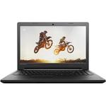 Ноутбук Lenovo IdeaPad 100-15IBD (80QQ00P1PB)