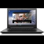 Ноутбук Lenovo IdeaPad 100-15IBD (80QQ01ASPB)
