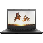 Ноутбук Lenovo Ideapad 100-15 (80QQ01EUPB)