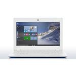 Ноутбук Lenovo IdeaPad 100S (80R20093PB)