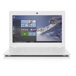 Ноутбук Lenovo IdeaPad 100S (80R20094PB)