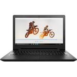 Ноутбук Lenovo IdeaPad 110-15IBR (80T700C5RK)