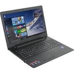 Ноутбук Lenovo IdeaPad 110-15IBR (80T7003XRK)