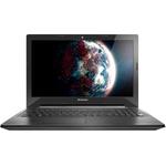 Ноутбук Lenovo IdeaPad 300-15IBR (80M3003FRK)