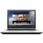 Ноутбук Lenovo IdeaPad 300-15ISK (80Q701JJRK)