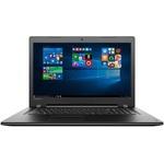Ноутбук Lenovo 300-17ISK (80QH004RPB)