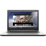 Ноутбук Lenovo IdeaPad 310-15ISK [80SM00XKRK]