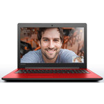 Ноутбук Lenovo Ideapad 310-15 (80SM015KPB)