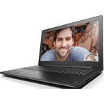 Ноутбук Lenovo Ideapad 310-15 (80SM01WUPB)