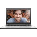 Ноутбук Lenovo IdeaPad 310-15ISK [80SM00QERK]