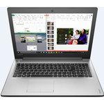 Ноутбук Lenovo Ideapad 310-15 (80SM0160PB)