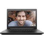 Ноутбук Lenovo IdeaPad 310-15ISK (80SM01RQRK)