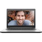 Ноутбук Lenovo Ideapad 310-15ISK (80SM01YRRU)