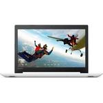 Ноутбук Lenovo IdeaPad 320-15IAP (80XR003BRU)