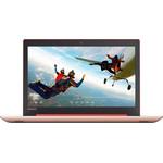 Ноутбук Lenovo Ideapad 320-15IAP (80XR00EPRU)