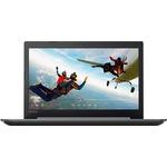 Ноутбук Lenovo IdeaPad 320-15IKBN (80XL001BRU)