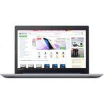 Ноутбук Lenovo Ideapad 320-15 (80XH00K6PB)
