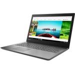 Ноутбук Lenovo IdeaPad 320-15ISK (80XH00KTRK)