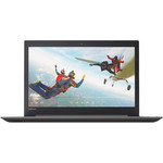Ноутбук Lenovo IdeaPad 320-17IKB (80XM0060RU)
