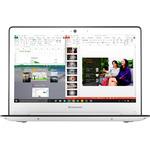 Ноутбук Lenovo IdeaPad 500s-13 (80Q200AQPB)