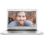 Ноутбук Lenovo Ideapad 510-15 (80SR00MKPB)
