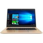 Ноутбук Lenovo IdeaPad 710S Plus-13ISK (80VU003WRK)