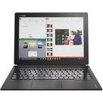 Ноутбук Lenovo IdeaPad Miix 700 (80QL00C6PB)