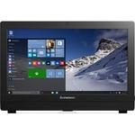 Моноблок Lenovo S200z [10K4002ERU]