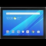 Планшет Lenovo Tab 4 10 TB-X304L 32GB LTE (черный) ZA2K0132RU