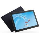 Планшет Lenovo TAB 4 10 (ZA2K0056RU) Slate Black