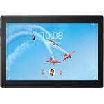Планшет Lenovo Tab 4 10 Plus TB-X704L 64GB LTE (черный) ZA2R0033UA