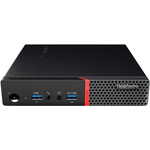 ПК Lenovo ThinkCentre M700 TINY slim (10HY0040RU)