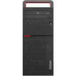 ПК Lenovo ThinkCentre M700 MT (10KM001RRU)