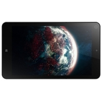 Планшет Lenovo ThinkPad Tablet 8 (20BN002QPB)