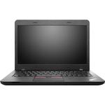 Ноутбук Lenovo ThinkPad E450 (20DDS03P00)