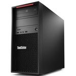 ПК Lenovo ThinkStation P320 MT (30BH0008RU)