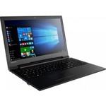Ноутбук Lenovo V110-15 (80TL0088US)