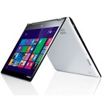 Ноутбук Lenovo Yoga 300 11 (80M1008GPB)