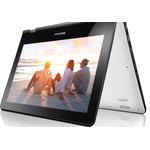 Ноутбук Lenovo Yoga 300-11Ibr (80M100Vspb)