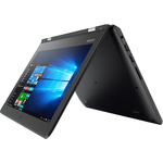 Ноутбук Lenovo Yoga 310-11IAP 80U2005FPB