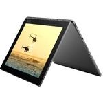 Планшет Lenovo Yoga Book YB1-X90F (ZA0V0085RU)