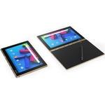 Планшет Lenovo YOGA Book (ZA0W0015PL)