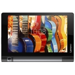 Планшет Lenovo Yoga Tablet 3 850L LTE