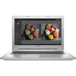 Ноутбук Lenovo Z50-70 (59440259)
