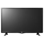Телевизор LG 22LH450V-PZ