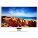 Телевизор LG 24MT49VW-WZ