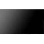Информационная панель LG 55LV35A